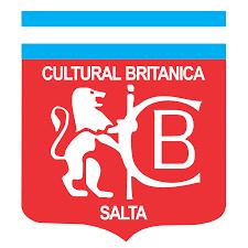 Proyecto con la Asociación Cultural Británica